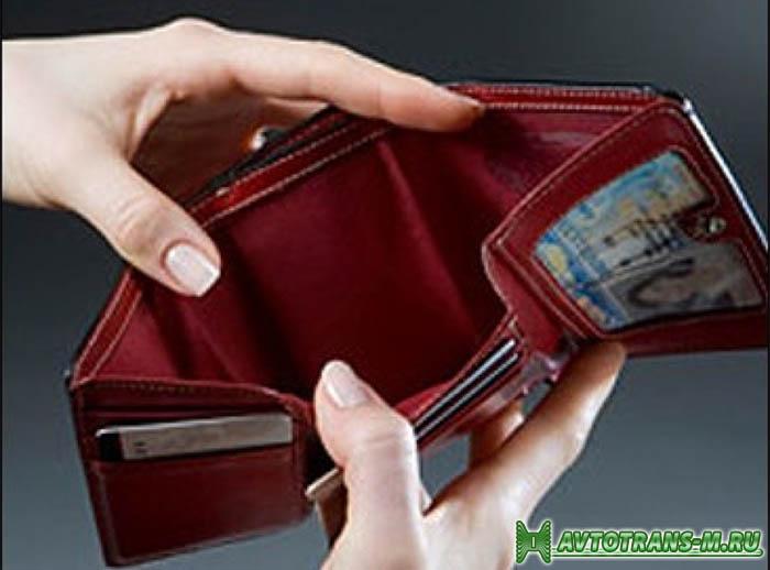 Чем грозит банкротство индивидуальному предпринимателю?