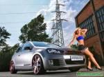 Тюнинг нашего автомобиля на сервисе pro-agt.ru