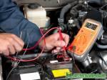 Как выбрать бюджетный но хороший аккумулятор для машины