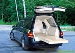Автомобиль-катафалк