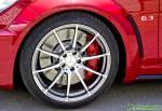 Тормозные колодки являются основой безопасности автомобиля