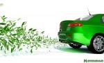 Экономичность автомобиля