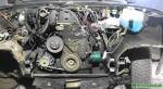 Ремонтируем генератор на ВАЗ 2107