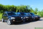 Оценка и выкуп автомобилей компанией «TOPSCAR»
