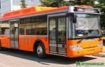 Покупка пассажирского автобуса