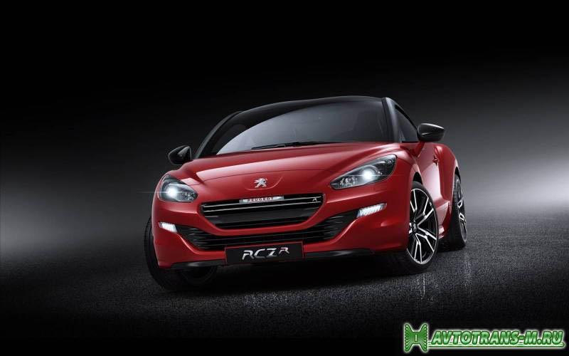 У Peugeot Citroen нет денег на развитие пневмогибридов
