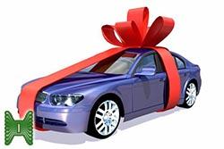 Стоит покупать автомобиль в кредит