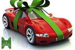 Автоправо: как правильно оформить дарение автомобиля, и надо ли с него платить налоги