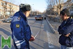 Автоправо: плюсуются ли 10 дней на подачу апелляции к сроку лишения водительских прав