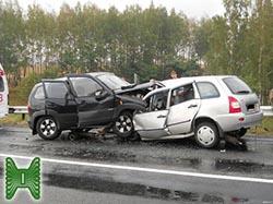 Коммент истины: АВТОВАЗ отзывает 11 7.00 автомобилей