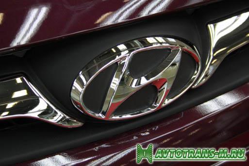 Коммент истины: что говорят на автомобильных форумах про Hyundai Solaris