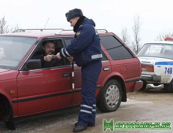 Автоправо: какие бывают ограничения по инвалидности при получении водительских прав