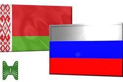 Новые автомобили из Белоруссии: вперед, за дизелем!