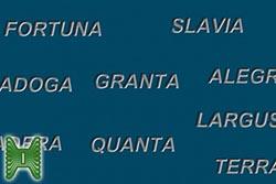 Коммент истины: будущие модели АВТОВАЗА Slavia, Quanta, Adera, Ladoga, Alegra, Terra и Fortuna