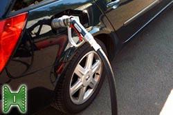 Дизель дороже бензина: чем выгоднее заправляться